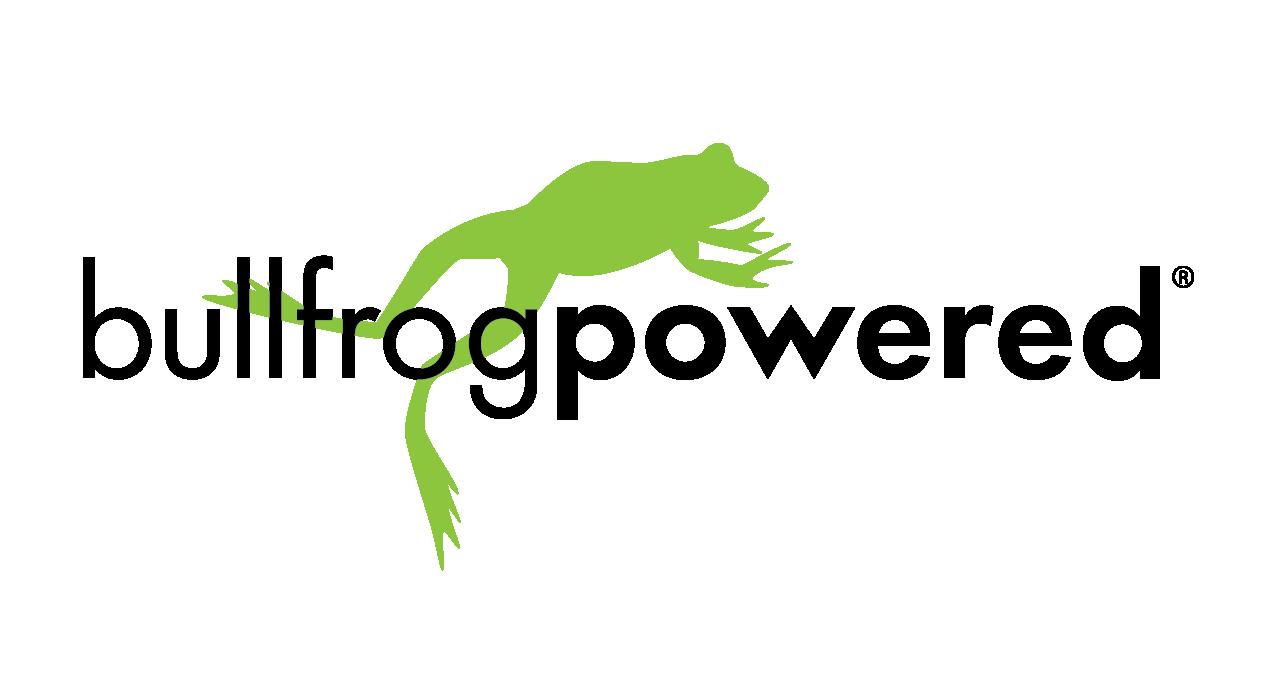 logo_BullfrogPowered-01
