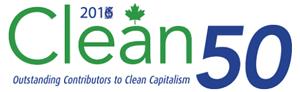 clean50_logo