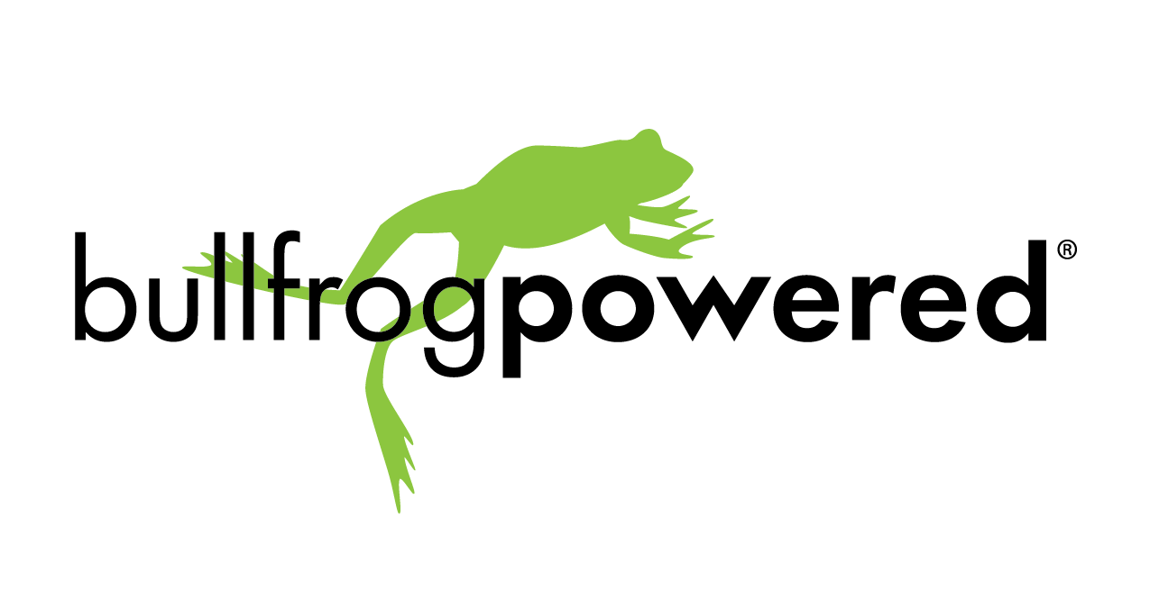 logo_BullfrogPowered-01