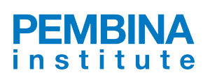 logo_Pembina