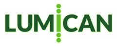logo_lumican